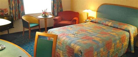 comfort hotel heathrow comfort hotel heathrow london 64 off hotel direct