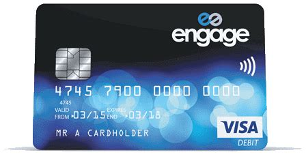 Can You Put More Money On A Visa Gift Card - car maintenance and expenses advance credit union