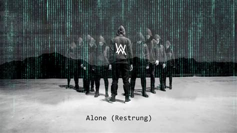 mp3 download alan walker alone alan walker alone restrung 2017 download mp3 youtube