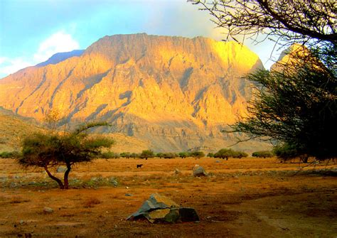 golden mountain oman sultanate of oman pax gaea country report