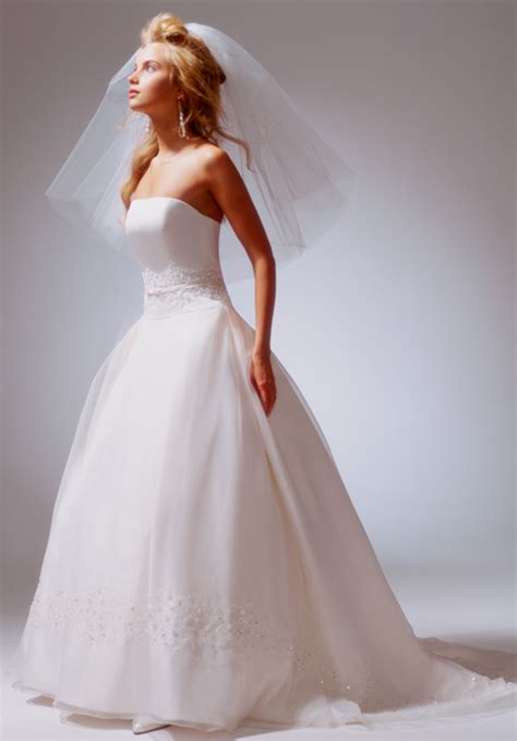 Designer Wedding Dresses by Designer Wedding Dresses