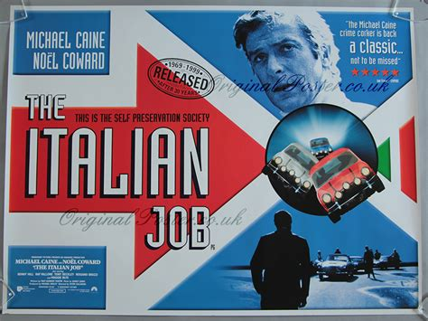 Sinensa Original the italian original vintage poster original