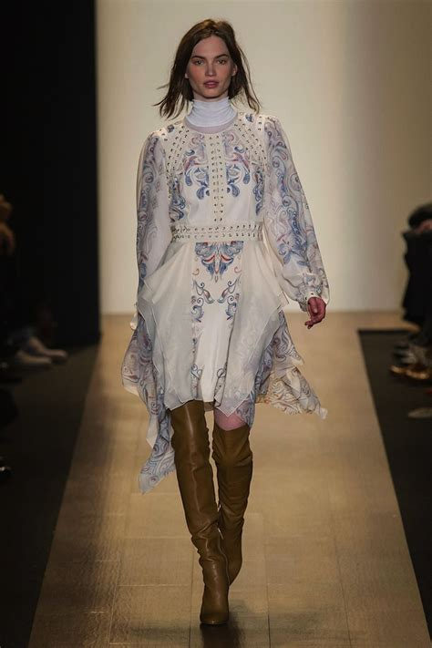 In Runway Looks top 5 runway looks from new york fashion week fw15 v