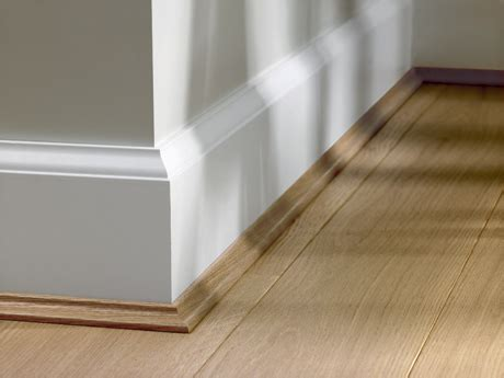 How to miter skirting boards   Beautiful laminate, timber