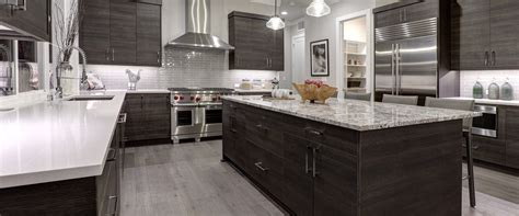 Colorado Countertops Denver by Marble Granite Supplier Countertop Installation Denver Co