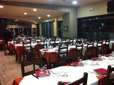 la terrazza san giuliano milanese cena speciale picture of la terrazza san giuliano