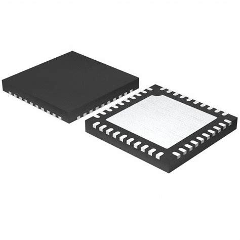 Pic18f4450 I Pt Micro Chip pic18f4515 i pt datasheet pdf microchip pinout circuit