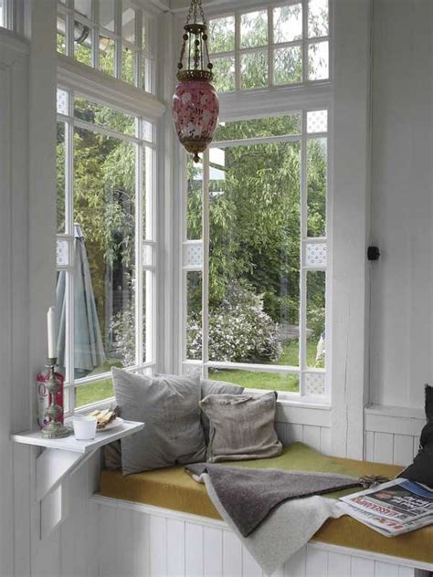 corner reading nook 39 extremely cozy and inspiring window nooks for reading