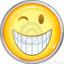 Smiles Of Ms Jones Daily Thoughts Your 911 Help Guide To A