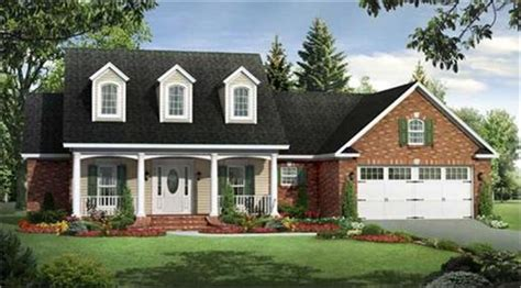traditional cape cod house plans cape cod house plans traditional practical and much more