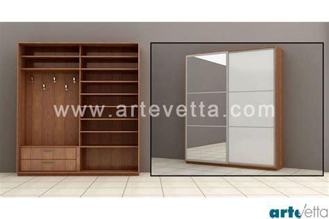 Tv For Kitchen Cabinet portmanto modelleri fiyatlar