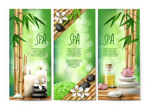 candele da massaggio relax candele foto e vettori gratis