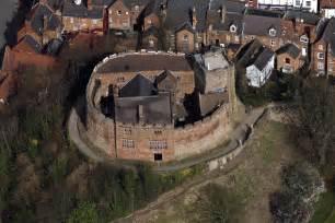 Medieval Floor Plans tamworth castle db15424 jpg