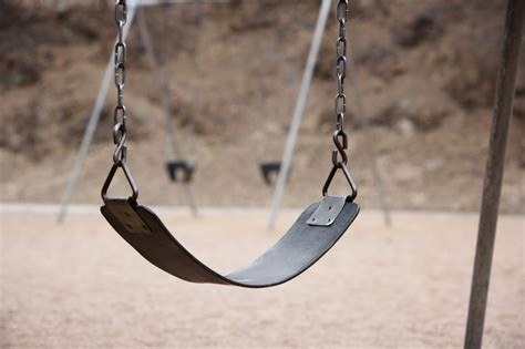 My Wife Wants To Swing