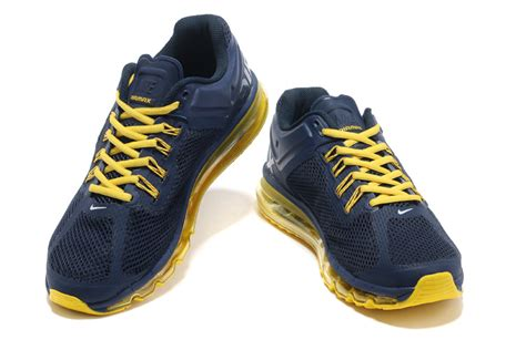blue and yellow sneakers nike shoes blue and yellow thenavyinn co uk