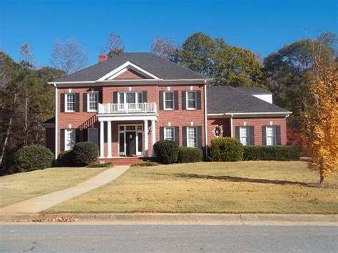 65 park view dr newnan 30263 detailed property