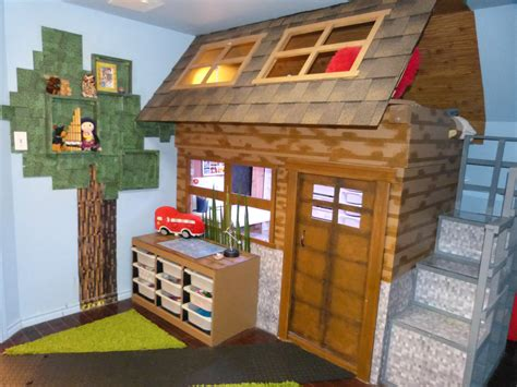 minecraft boys bedroom ideas pin by nikki jones on ryan s very own board pinterest