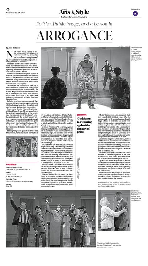 newspaper layout lesson plan best 25 newspaper layout ideas on pinterest newspaper