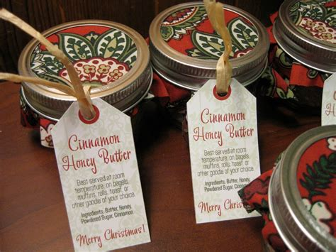 homemade christmas gift ideas sohl design homemade christmas gift ideas
