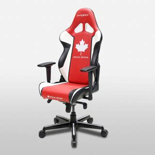 canada edition special editions dxracer canada official website best gaming chair and desk canada edition special editions dxracer canada official website