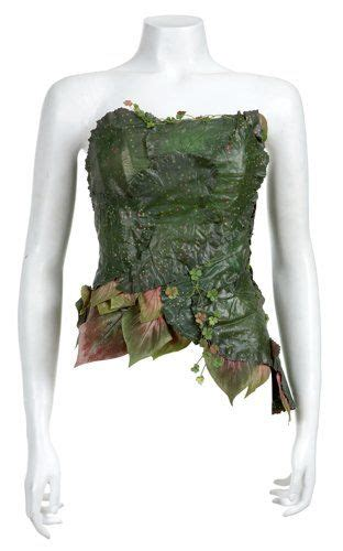 Faury Top by 1000 Ideas About Pan Costumes On Diy