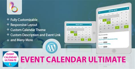 wordpress calendar plugins designssavecom