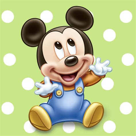 mickey mouse mickey mouse picture mickey mouse image mickey mouse wallpaper