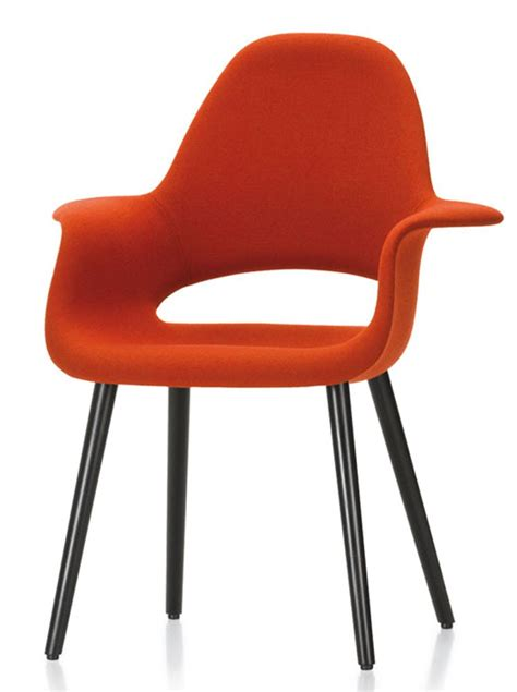 vitra organic conference chair gr shop canada
