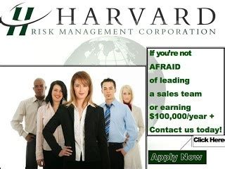 Benefits Of A Harvard Mba by 22 Best Harvard Risk Management Images On Risk