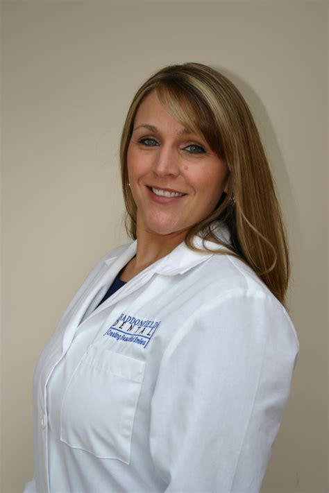 Dr Dental cherry hill dentist lindsay wessner dds invisalign