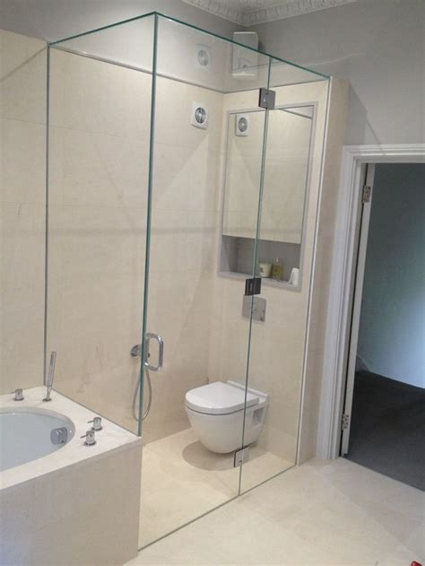 bath shower enclosures uk bath shower screens made to measure bespoke bath screens glass 360