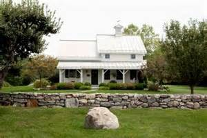 barn guest house plans small barn house plans
