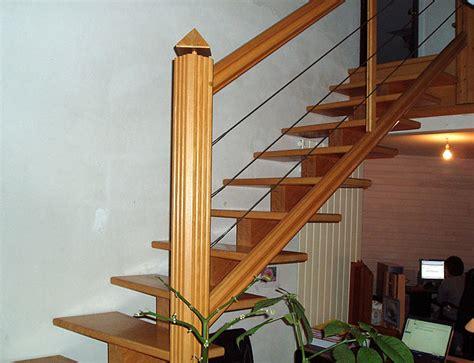 arredamento scale interne scale interne legno