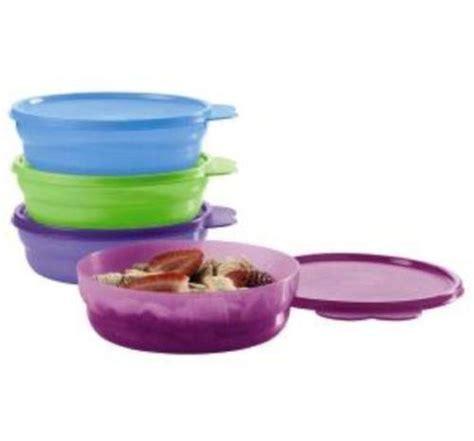 Microwave Tupperware tupperware microwave bowls ebay