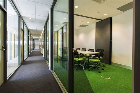 Commercial Flooring in Perth WA   Resilient Flooring