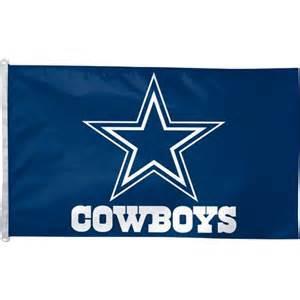Dallas Cowboys Decor Academy File Not Found