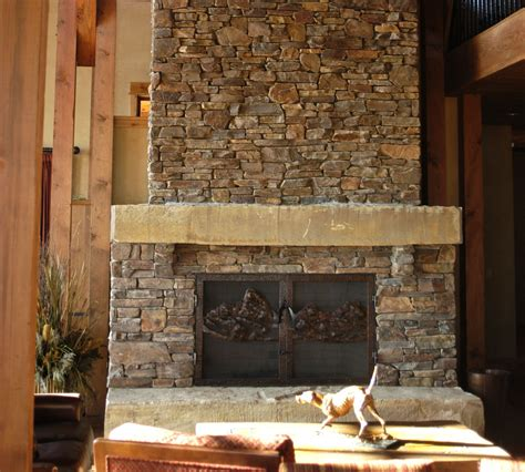 sandstone fireplace frontier 174 slabs select stone