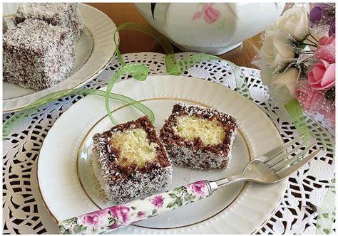 tarifi lezzetli tavuk yemekleri tarifi kek tarifi lokumlu kek tarifi oktay usta lokumlu kek tarifi