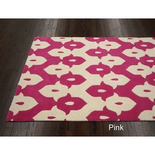 pink trellis rug contemporary girl s room sissy and 17 best images about rugs on pinterest interior colors