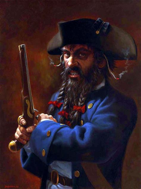 blackbeard pirate 213 best images about pirates on pinterest queen anne