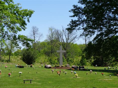 Sunset Gardens Cemetery - location sunset memorial gardens mausoleum frankfort