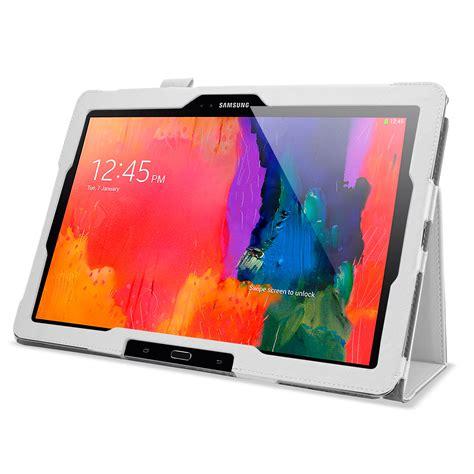 Tablet Samsung Note Pro 12 2 samsung galaxy note pro 12 2 howtablet