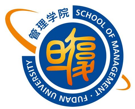 Fudan School Of Management Mba by Degrees For Luiss Graduate Students