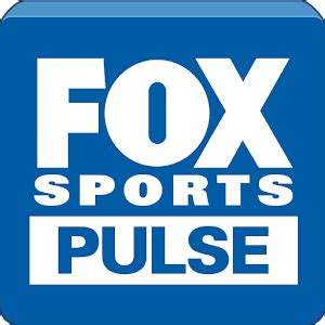 fox sports go app for android app fox sports pulse apk for windows phone android and apps