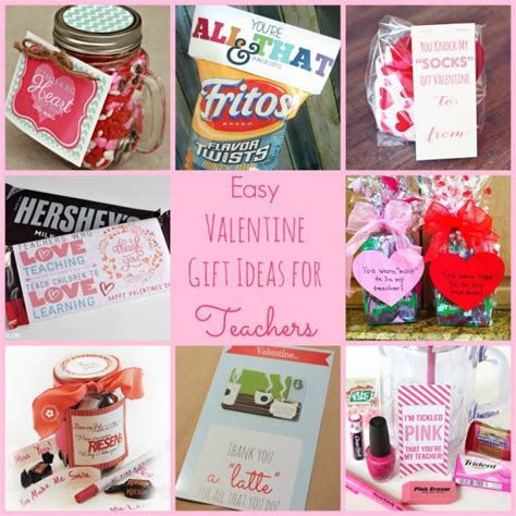 valentines gift ideas for easy gift ideas for the happy home