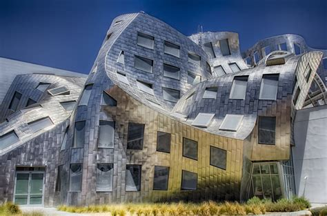 frank gehry frank gehry buildings and architecture photos