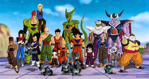 dragon ball z saga pc game download games free games dragon ball z saga pc game download games free games