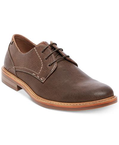 macy s oxford shoes steve madden s olivyr oxfords all s shoes