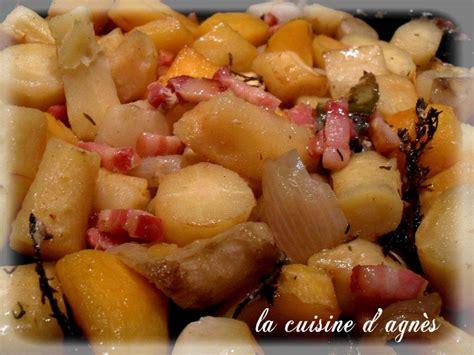 comment cuisiner des chayottes comment cuisiner rutabaga
