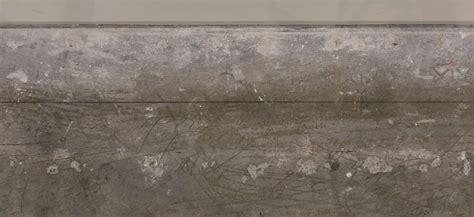 ConcreteFloors0128   Free Background Texture   usa seattle